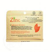 0119-ZINC